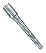Jewellery Measurement Tool