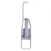 Other Orthodontic Instrument