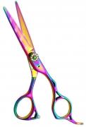 Peofessional Hair Cuting Scissor