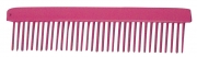 Pet Grooming Combs