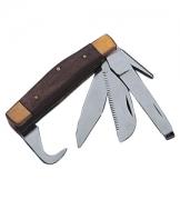 Scalpel Knive