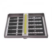 Sterilization Cassette