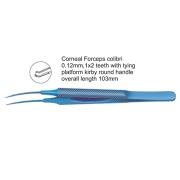 Tying Forceps